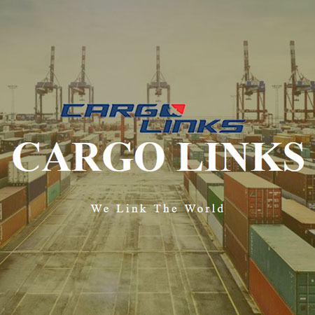 CARGO LINKS CO., LTD