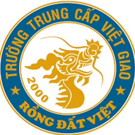 Trường TCN Việt Giao